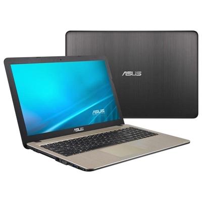 Asus A541UA-GQ1274T i3-6006U 4GB 50