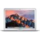 Apple MacBook Air Dual-C i5 1.8GHz 8GB 128 13