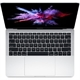 Apple MacBook Pro Dual-C i5 2.3 8GB 128GB 13