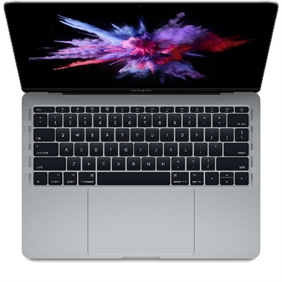 "Apple MacBook Pro con pantalla Retina - 13.3"" - Core i5 - 8 GB RAM - 256 GB SSD"