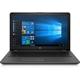 HP 250 G6 1XN28EA i3-6006U 4GB 500GB W10 15.6