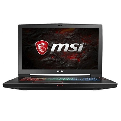 Portatil Msi GT83VR 7RE 257ES Titan SLI
