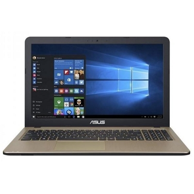 Portatil Asus A541UV GQ500T