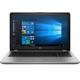 HP 250 G6 1WY58EA i5-7200U 8GB 256SSD DOS 15.6