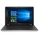 HP 15-BS511NS i3-6006U 4GB 500GB W10 15.6