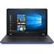 HP 15-BS007NS i3-6006U 4GB 500GB W10 15.6