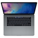 Apple MacBook Pro T.Bar i7 2.6 16GB 512GB 15
