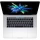 Apple MacBook Pro T.Bar i7 2.2 16GB 256GB 15