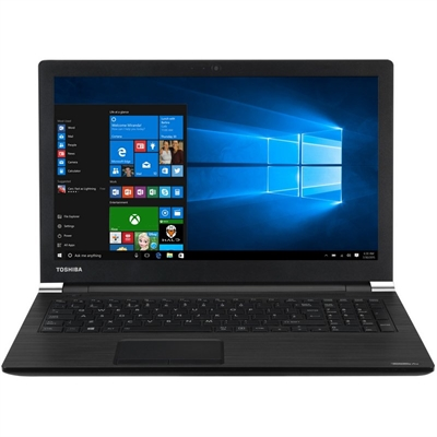"Intel Core i7-8550U (8M Cache, up to 4.00 GHz), 16GB DDR4, 256GB SSD, 39.624 cm (15.6"""") HD IPS, Intel UHD Graphics 620, WLAN ac, BT, DVD, Windows 10"