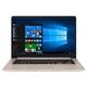 Asus VB S510UA-BR686T i5-8250U 8GB 256SSD W10 15.6