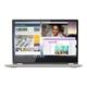 Lenovo Yoga 530 i3-7020U 4GB 128SSD W10H 14
