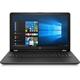 HP 15-BS150NS i3-5005U 8GB 500GB W10 15.6