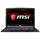 MSI GS73-006XES i7-8750 16GB 256+1TB 1050Ti DOS 17