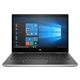 HP ProBook x360 G1 i5-8250U 8GB 256SSD W10P 14