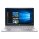 HP 15-cc506ns i7-7500U 8GB 1TB  W10H 15.6