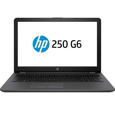 """PORTATIL HP 250 G6 CEL N3350 15.6"""" 4GB / 500GB / WIFI / BT / FREEDOS + MALETIN H2W17AA"""