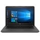 HP 240 G6 4BD66EA N400 4GB 128SSD W10 14