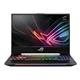 Asus GL504GW-ES006T i7-8750 16 256+1TB 2070 W10 15