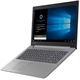 Lenovo Ideapad 330 AMD A4-9125 4GB 500GB W10 15.6