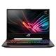 Asus GL504GM-BN256T i7-8750H 16GB 256+1TB W10