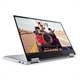 Lenovo Yoga 720 i7-7700HQ 8GB 512SSD W10 15.6