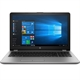 HP 250 G6 1WY39EA i3-7020U 4GB 128SSD W10 15.6