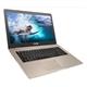 Asus N580GD-E4189R i7-8750H 8GB 1TB W10P 15.6