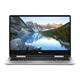 Dell Inspiron 7386 AIO i7-8565U 16G 512SSD W10P 13