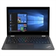 Lenovo L390 Yoga i5-8265U 8GB 256SSD W10P 13.3