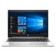 HP 450 G6 i7-8565U 16GB 512SSD W10P 15.6