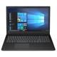 Lenovo V145 AMD A4-9125 4GB 500GB DOS 15.6