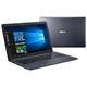 Asus A543UA-GQ1694T i7-8550U 8GB 256SSD W10 15.6