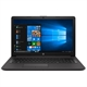 HP 255 G7 6MR13EA AMD A4-9125 4GB 128SSD W10 15.6