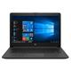 HP 240 G7 6MR10EA i3-7020U 8GB 256SSD W10 14