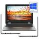 Lenovo Yoga 330 N4000 2GB 32GB  W10S+Office 11.6