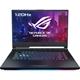 Asus G531GV-AL019T i7-9750U 16GB 512SSD W10 15.6