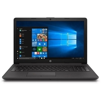 HP 255 G7 7DB73EA AMD A4-9125 4GB 256SSD W10 15.6