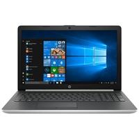 HP 15-DA0266NS N4000 4GB 256 W10 15.6