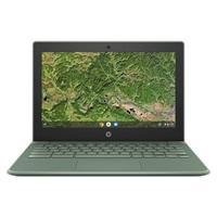 HP Chromebook 11 G8 N4120 4GB 32eMMC 11.6