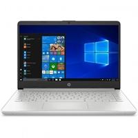 HP 14-DK1006NS AMD R3-3250U 8GB 256GB W10 14