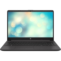 HP 255 G8 27K51EA AMD R3-3250U 8GB 256GB DOS 15.6