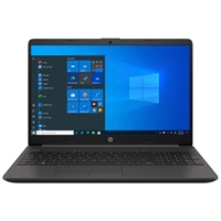 HP 250 G8 2W8Z8EA i3-1115G4 8GB 256GB W10 15.6