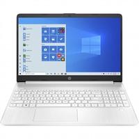 HP 15S-EQ1006NS AMD R3-3250U 8GB 256 W10 15
