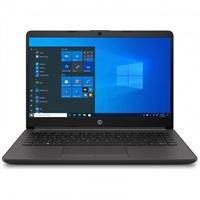 HP 240 G8 27K37EA N4020 4GB 500HD DOS 14