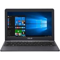 Asus L203MA-FD105TS N4020 4GB 64GB eMMC W10 11.6