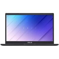 Asus E410MA-EK007TS N4020 4GB 64GB eMMC W10 14