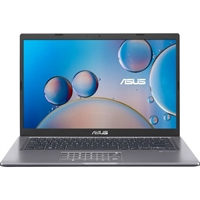 Asus F415MA-BV163T N4020 4GB 256GB W10 14
