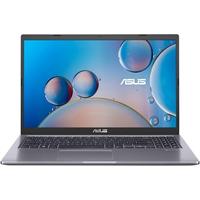 Asus F515JA-BR097T i3-1005G1 8GB 256 W10 15.6