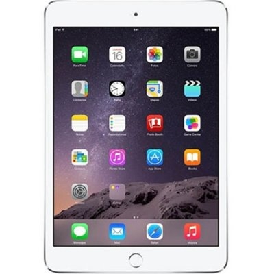 Apple iPad mini 3 Wi-Fi + Cellular