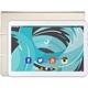 Brigmton KIT Tablet BTPC1021-Blanca+Funda BTAC108B